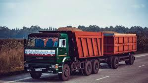 KAMAZ 6520 Truck + TRAILER 1.22 -Euro Truck Simulator 2 Mods Gasfueled Kamaz Truck Successfully Completes All Seven Stages Of Kamaz4355102 Truck V050218 Spintires Mudrunner Mod Kamaz Assembly Of Trucks In Azerbaijan Begins Kamazredbulldakartrucksanddune The Fast Lane Bell Brings Trucks To Southern Africa Ming News 658667 Trailer T83090 V10 Farming Simulator 2017 54115 V40 Mod Fs 17 Kamaz India Yeshwanth Live 6520 122 Euro 2 Mods Master Dakar Racing Hicsumption Dark Pinterest