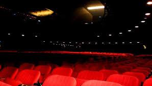 canal projette d ouvrir la première salle de cinéma au cameroun