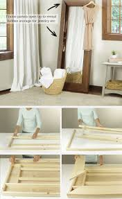 Diy Apartment Decorating Photo Of Goodly Small Ideas On A Style