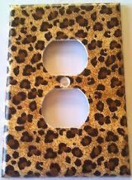 Leopard Bathroom Decorating Ideas by 28 Best Leopard Cheetah Bathroom Images On Pinterest Bath Towels