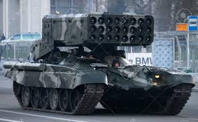 Russian Army Military Vehicles Cruise Through Downtown During ... Soviet Army Surplus Russian Defense Ministry Announces Massive Military Truck Stock Photo Image Of Army Engine 98644560 Military Off Road 4wd Drive Vehicles Youtube How Futuristic Could Look Like By Nenad Tank Vs Ifv Apc A Ground Vehicle Idenfication Guide Look Ak Rifles Trucks Helmets From Russia Update Many Countries Buy Equipment Business Insider Vehicles The Year 2023 English Page 2 Super Powerful Off Road Trucks Heavy Duty A At Russias Arctic Forces Russiandefencecom On Twitter Tigrm And Two Taifuntyphoonk