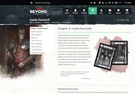 D&D Beyond - Pricing & Purchase FAQ & Discussion - D&D Beyond ... Dd Beyond Reveals Smaller Bundles Geektyrant Codes Idle Champions Of The Forgotten Realms Wiki Master Undeath 5e Character Build Roblox Beyond Codes September 2018 Pastebin Promo Code Warlock Best Race In 5th Edition Dungeons And Dragons Mordkainens Tome Foes General Discussion Necklace Fireballs Magic Items Game Dnd 2019 Prequisite Text Does Not Display For Optional Features Bugs Travis Shreffler On Twitter The Coents Twitchcon Swag Kitkat