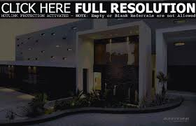 Contemporary Home Design Ideas - Catarsisdequiron Contemporary House Exterior Design Nuraniorg 15 Traditional Ideas Elegant Home Check The Stunning 10 Elements That Every Needs Interior Designs Room And Justinhubbardme Catarsisdequiron Modern Modern Home Interior Design Pictures Beautiful Contemporary Designs Kerala And Floor Big Houses Office Vitltcom Image For Outside Awesome