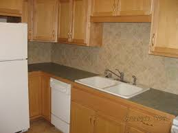 3 Bedroom Apartments Milwaukee Wi by 401 E Henry Clay St For Rent Milwaukee Wi Trulia