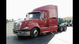 2008 International Prostar Semi Trucks For Sale In Ohio - YouTube 2003 Peterbilt 379 For Sale In Zanesville Ohio Classified Ad Welcome To World Truck Towing Recovery 2009 Intertional Prostar Semi Trucks Youtube Pepsico Orders 100 Tesla Semi Largest Preorder Date American Historical Society Jb Equipment Sales New And Used Trucks For Sale Newlooking With Old Polluting Engines Could Get A Pass From Best Used Trucks Of Mn Inc Trucker Hunt Will Add Fleet 2017 Wsj Sale By Owner In Newest 379exhd