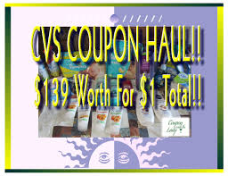 U Haul Coupons And Promotions Military Coupon Code For Budget Deals Only Astoria Or Budget Car Rental Canada Discount Car Rental 10ft Moving Truck Uhaul So It Looks Like Is Completely On Board With Burning Man Lol Uhaul Long Distance New Models 2019 20 Cheap Rent Truck Online Discounts 2018 Wilderness Gatlinburg Deals U Haul Movers Neon Museum Las Vegas Coupons Introduces Lfservice Using Your Smartphone Camera The Best Oneway Rentals Your Next Move Movingcom 26ft Printable Online Promo Codes Youtube