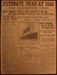 When Did Lusitania Sink by 21 Best Wwi Lusitania Images On Pinterest Wwi American History