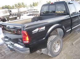 SOLD.99-04 F250 F350 SHORT BED BOX FANTASTIC SHAPE! 1489 Sold. - YouTube Fit 19992017 Ford F250 F350 F450 65ft Bed Trifold Soft Tonneau Pickup Truck Beds Tailgates Used Takeoff Sacramento 6 9 Short Box Oxford White Super Duty Amazoncom 2008 Reviews Images And Specs 1997 Heavy Review In 4k Youtube Triple Crown Trailer On Twitter Check Out This With A Cm 2001 Pickup Truck Bed Item Br9636 Sold Septem Bak Industries 772330 Bakflip F1 Hard Folding Cover 2003 Ds9619 Januar Thanks Dab Constructors Amp Research Bedxtender Hd Max Extender 19992018