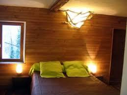 chambre d hotes alpes de haute provence chambre d hôtes le lauzet ubaye location chambre d hôtes le