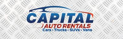 Capital Auto Rentals Hollingsworth Auto Sales Of Raleigh Nc New Used Cars Indian Startup Flux Wants To Democratize Selfdriving Tech For Best Toddler Learning Colors Hot Wheels Trucks Kids 1 Capital S Brandon Manitoba Suvs Vans Alburque Nm A Star Motors Llc Jackson Ms City Car Show 2017 Wheels Water Engines Rodders Home Facebook York Attack Terrorists History Using As Weapons Time Showolds Museum2016 Sale At Brokers In Autocom