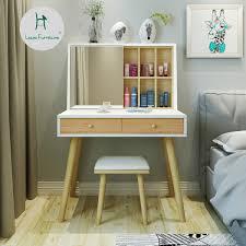 Palliser Zuri Contemporary Stationary Living Room Group Dunk