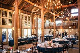 The Barn At Gibbet Hill Is Proud To Announce Boston Magazine's ... Amy Brad Barn At Gibbet Hill Wedding Groton Massachusetts Rustic Weddings Show Mother Natures Chic Side Boston Magazine The Nicole Dennis On Vimeo Lydia Todd Lovely Valentine Emily Brian Ma At Kelsea Albertos Kelly Bvenuto Melissa And John Summer Sarah Jeremy Worcester Photographs Of Amanda Dj Spring Grill