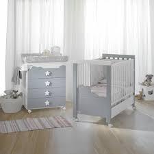 but chambre bébé décoration chambre bebe a but 87 montpellier 10561009 jardin