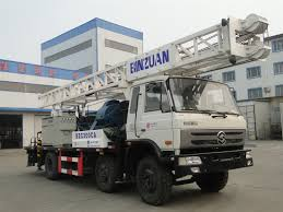 NY300 Truck Mounted Water Well Drilling Rig Purchasing, Souring ... Drilling Contractors Soldotha Ak Smith Well Inc 169467_106309825592_39052793260154_o Simco Water Equipment Stock Photos Truck Mounted Rig In India Buy Used Capital New Hampshires Treatment Professionals Arcadia Barter Store Category Repairing Svce Filewell Drilling Truck Preparing To Set Up For Livestock Well Repairs Greater Minneapolis Area Bohn Faqs About Wells Partridge Cheap Diy Find Dak Service Pump