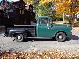 100 1956 Dodge Truck For Sale Truck Mass Ave Motors