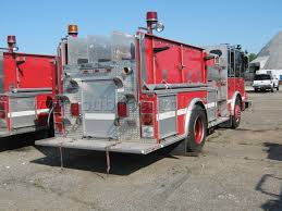 Public Surplus: Auction #758157 Niantic Zacks Fire Truck Pics Home Page Hme Inc Introduces New Advanced Chassis At Fdic 2018 Redsky Gev Becomes An Hmeahrensfox Apparatus Dealer For Central And Photos Aerial Riverside County 1871 Chicagoaafirecom Rat 1997 Penetrator Fire Truck Item I7302 Sold Jan Middleton Twp Department Setcom Deliveries American Galvanizers Association