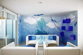 Wall Mural Decals Cheap by Mural Breathtaking Wall Murals Ocean Life Satisfying Dazzle