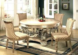 Home Dining Table Champagne China Cabinet Elegant Large Size Of Transitional