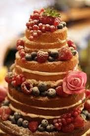 Un Iced Wedding Cake Google Image Result For