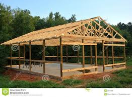 Pole Barn Plans With Living Quarters House Designs 30x40 Cost ... Home Design Post Frame Building Kits For Great Garages And Sheds House Plan Prefab Barn Homes Inspiring Ideas Step By Diy Woodworking Project Cool Pole Garage Plans 58 And Free Diy Guides Shed Outdoor With Living Quarters Floor Materials Redneck Cost Of Morton Barns Designs 30x40 Pole Barns Check Out Our Updated Prices We Update Weekly To Blueprints Amish Country 30x50 Metal Prices