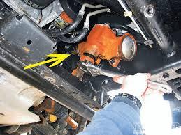 Chevy Silverado Steering Parts Diagram - Block And Schematic Diagrams •
