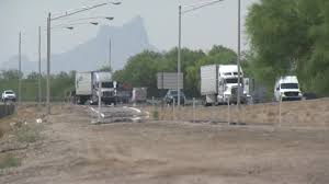 100 Truck Stop Tucson Az Drivers Banding Together To Find And Report Human Trafficking