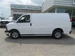 Used 2017 GMC Savana 2500 3/4 Ton Reg Length Cargo Van Loaded For ... Dodge Ram Oak Hills Ca Where To Buy A Used Truck 2012 Hino 338 For Sale 1026 Mobile Marketing Vehicles Bookmobiles Specialty Cars Pittsburgh Pa Trucks Unity Auto Sales What Do You Need For Shed Delivery Shedbuilder Magazine Custom Lifted For Sale In Montclair Geneva Motors Equipment Llc Completed Fpp Bunker Hill Shootout Rwyb Gas Vs Diesel 61016 Youtube Burns Chevrolet Chevy Dealer Near Me In Rock South Carolina Temple Ford F 350 Super Duty