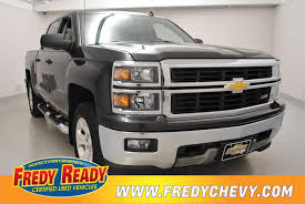 Chevy Special Edition Trucks Inspirational Used 2014 Chevrolet ... 5 Texas Edition Trucks That Make The Lone Star State Proud Wide 62018 Chevy Silverado Door Stripes Flow Special Truck New Chevrolet Editions Quirk In Hendrick Motsports Dale Jr Team Up For 2016 Realtree News And Information Drops Colorado Gearon Chicago The Wheel 2017 2018 1500 Chase Rally Ozark Mo 2019 Trim Levels All Details You Need Specops Pickup Truck News Avaability Which Are Best 2015 Offers Custom Sport Package