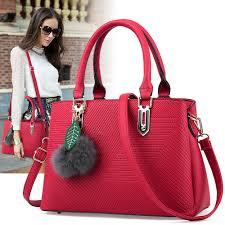 aliexpress com buy famous designer brand bags women leather
