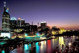 Nashville Guide: Top 10 Honky Tonks And Dive Bars | GAC Nashville Guide Top 10 Honky Tonks And Dive Bars Gac Americas Best Music Scenes 2015 Travel Leisure Nashvilles Rooftop Bars Put You Above It All In America With Great Views Drinks Nyc From Cocktail Dens To Beer 13 Restaurants With Shelf Patios Peyton Manning Sings Rocky At Winners Bar Tn Where Drink Cocktails October 2017 Right Now Beverage Director Of The In For A Guaranteed Good Time Look Inside L27 Rooftop Bar Lounge Guru