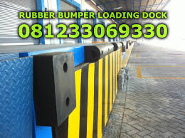 Loading Dock Bumper, Karet Bumper Loading Dock, Karet Bumper Loading ... Dock Bumpers Nani Loading Equipment Sm Bumper Tmi Trailer Marketing Inc Wheel Chocks Seals M2818 Dbe10 Dbe20 Dbe30 B T Tb20 Db13 Db13t Redgeof Entry Point Safety Ww Cannon Blog Guards For Commercial Properties Mn Twin Cities Fence Vestil 6 In X 2075 12 Laminated Bumper12246 The Materials Handling Home Nova Technology Heavy Duty Rubber