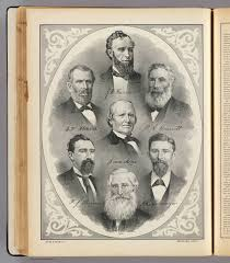 J.W. Freeman, J.W. Aldrich, P.G. Everett, James Moore 1849, F.J. ... 1 On W Gene Barnessf Native Talks Ucla Tro More Youtube History 457 Week 8 Womens Rights The 1906 San Francisco Jessica Barnes Jessa984 Twitter Allan Photography Educator Janet With Thomas Weisel Fractals San Francisco Food Tour After Deaths Fire Threats In Sf Public Housing Persist By Diego Cporate Business Lawyers Procopio Drs Pope Kehl Durso Obgyn Macon Ga Sfmil Fans Belt 8th Voyage Of Discovery Islais Creek Sfs Lost World Colsf Is Called Safe At First Call Stands
