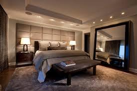Houzz Bedroom Designs Beauteous Design
