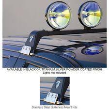 Driving Lights For Trucks by Fog Driving Lights For Chevrolet C10 Pickup Ebay