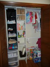 Walmart Dressers For Babies by Comfy Baby Closet Organizer At Walmart Roselawnlutheran