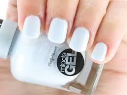 29 best sally hansen miracle gel images on pinterest nail