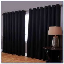 Extra Long Curtain Rods 180 Inches by Extra Long Curtain Rods 180 Inches U2013 Curtain Ideas Home Blog