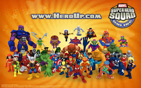 Full Size Of Coloring Pagemesmerizing Online Super Heroes Page Large Thumbnail