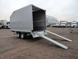 New BORO ST2700, Dropside With Tarpaulin Tilt Semi-trailer For Sale ... Renault 42018 Second Hand Trailer Truck Kaina 6 900 Flatbed Trailer Service Docs Trucking Inc Semitrailer Scania 114l 2001 Y Advertisement 06347485 Art Ctortrailer 2 Truck News Sioux City North American Trailers Equip Walmart And Ekeri T3a Box Van Type Refrigerated Semitrailers For Sale Sales Alura Trailer Bruder Halfpipe 03923 Black White Royalty Free Vector The 4 Most Reliable Dump Trucks In Cstruction
