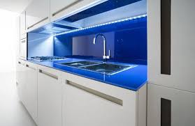 led kitchen lighting how to organize additional lighting