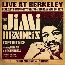 Jimi Hendrix Killing Floor Live by Winterland Jimi Hendrix Tidal