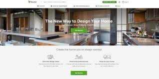 100 Home Design Ideas Website S Iheartnwhomes