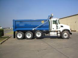 Hilbilt Sales Corp - Dump Truck Bodies, Used Dump Trucks, Truck Beds 2009 Mack Pinnacle Cxu612 For Sale 2502 Dump Trucks Dump Trucks For Sale 626 Listings Page 1 Of 26 Mack B61 Dump Truck Old Time Trucking Pinterest Trucks 1996 Cl713 Truck Auction Or Lease Caledonia Ny Five Axle For Lapine Est 1933 Youtube 2006 Vision Cxn612 2549 Used 2000 534366 2007 Chn 613 Texas Star Sales Central Salesmack Salevolteos 2012 Granite Gu713 Truck Vinsn1m2ax04y1cm012585 Ta