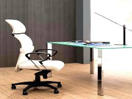 Desk Chair With Arms And Wheels by Desk Chairs Stationary Office Chair Glides Agreeable Task Chairs