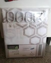 aldi home badezimmer ausstattung und möbel ebay kleinanzeigen
