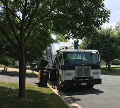 Waste Management Christmas Tree Pickup Mn by Home City Of Farmington