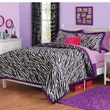 Pink Zebra Accessories For Bedroom by Purple Leopard Print Bedroom Accessories Video And Photos