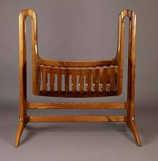 Sam Maloof Rocking Chair Video by The House That Sam Built Sam Maloof And Art In The Pomona Valley