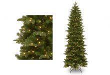 Christmas Tree 75 Ft by Slim 75 Ft Christmas Tree Christmas Decor Inspirations