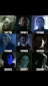 Halloween 3 Cast Michael Myers by Halloween Iii 2018 Michael Myers Halloween Pinterest